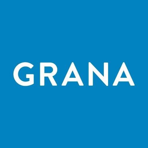 Grana