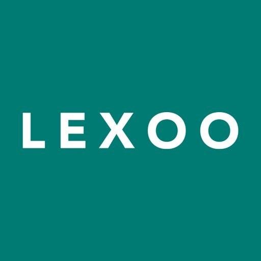 Lexoo