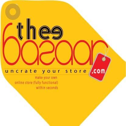 Thee Bazaar