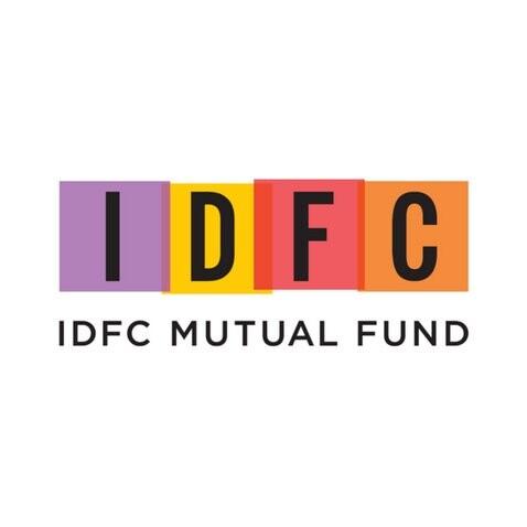 IDFC SPICE Fund