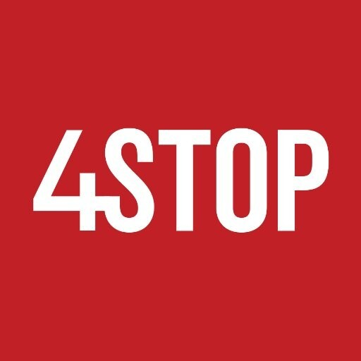 4Stop