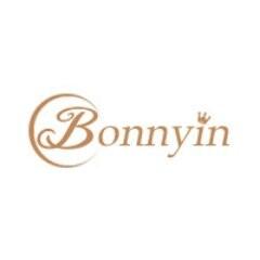Bonnyin