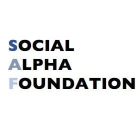 Social Alpha foundation