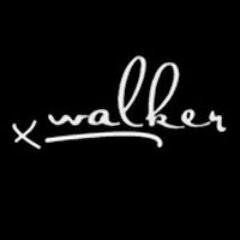 Xwalker
