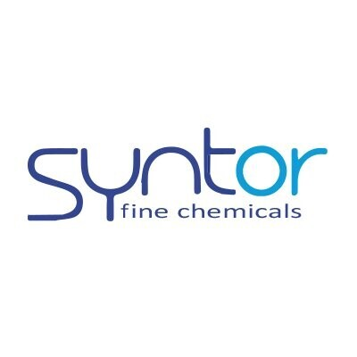 Syntor Fine Chemicals