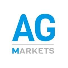 AG Markets