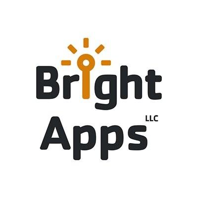 Bright Apps LLC