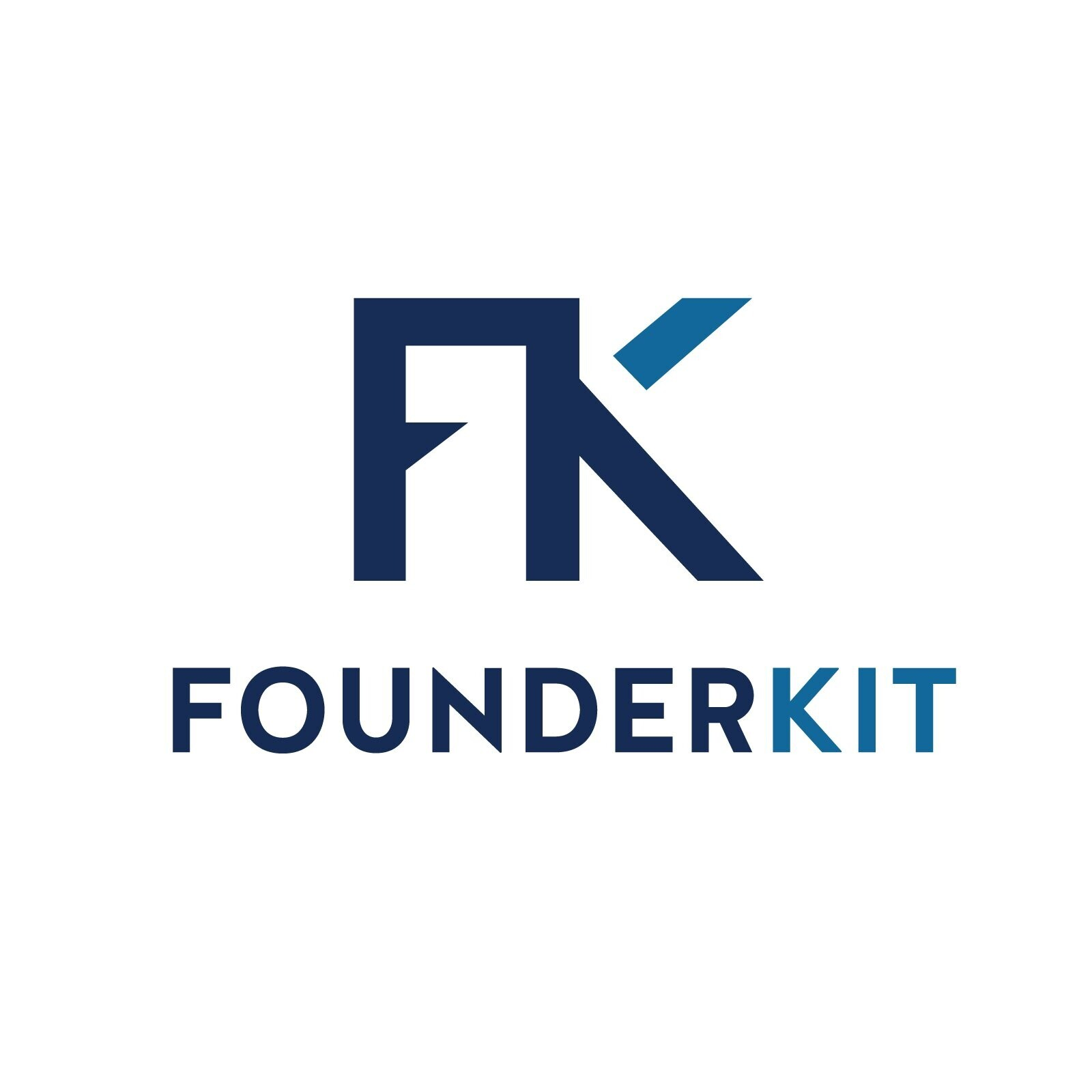 FounderKit