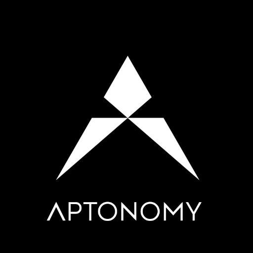 Aptonomy, Inc.