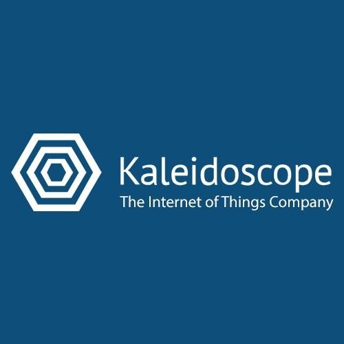 Kaleidoscope IoT