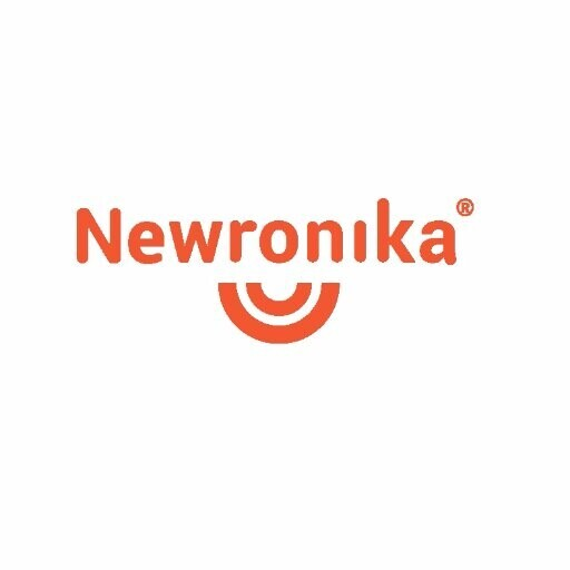 Newronika