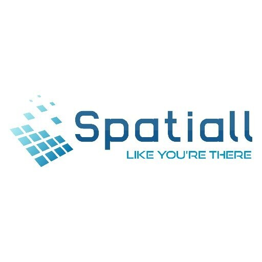 Spatiall