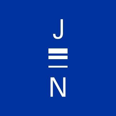 Jazz Networks