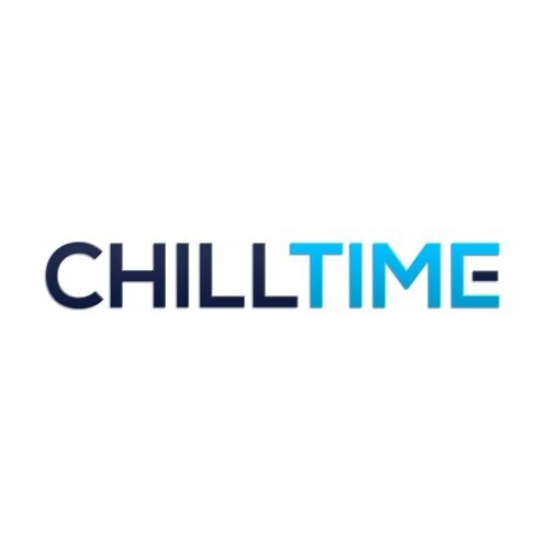 Chilltime