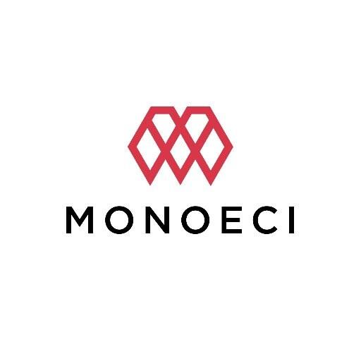 MonacoCoin
