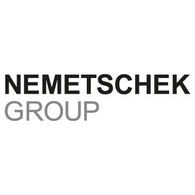 Nemetschek Group
