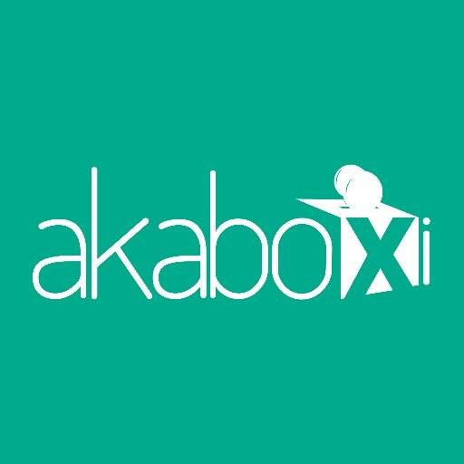 Akaboxi