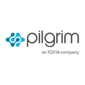 Pilgrim Quality