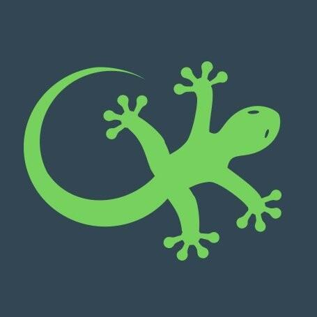 Gecko Labs