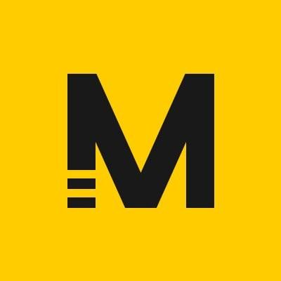 Melodics.com