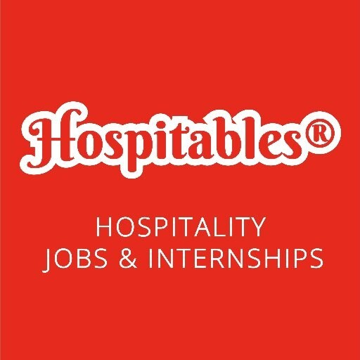 Hospitables