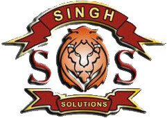 Singh Solutions