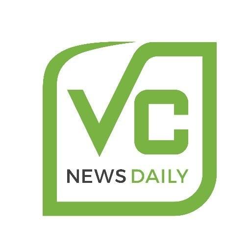 Venture Funding News