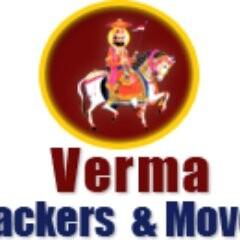 Verma Relocation
