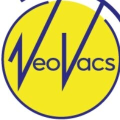 Neovacs SA