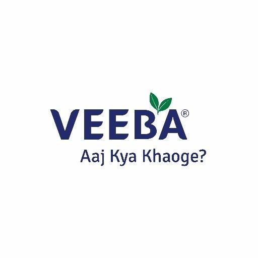 Veeba
