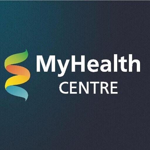 MyHealth Centre