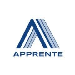Apprente, Inc.