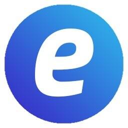Einstein Exchange