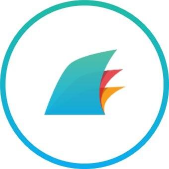 EssayShark.com: Essay Writing Help