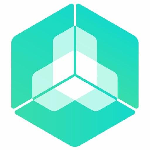 Blockchain Global