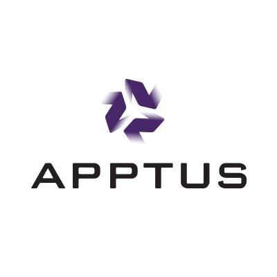 Apptus