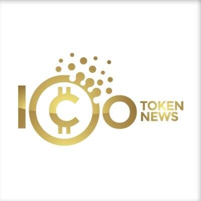 icotokennews