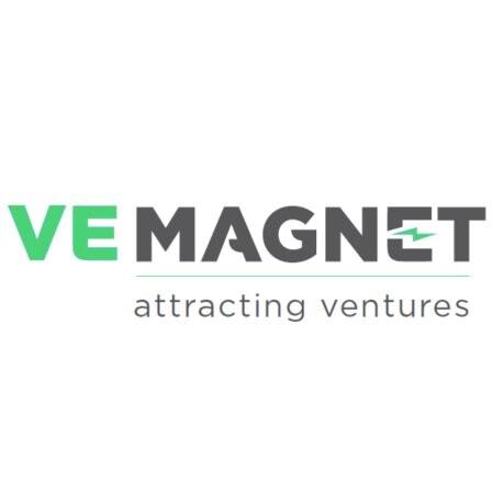 Vemagnet