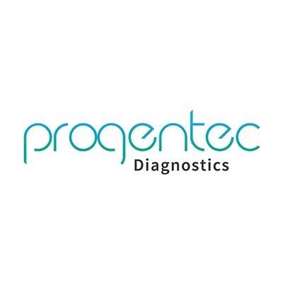 Progentec Diagnostics, Inc.