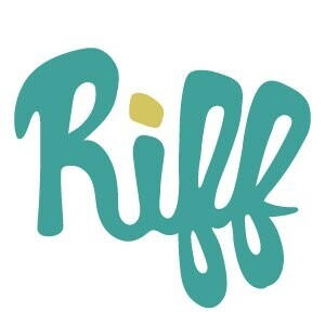 Riff Cold Brewed