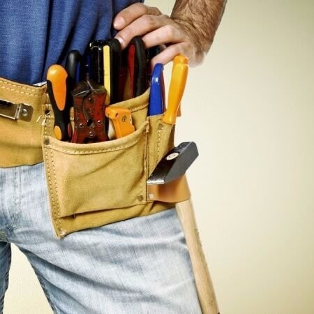Handyman Perth Services WA