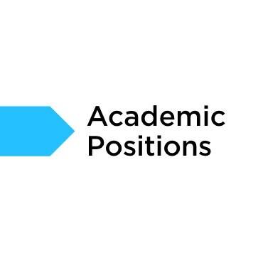 Academic Positions