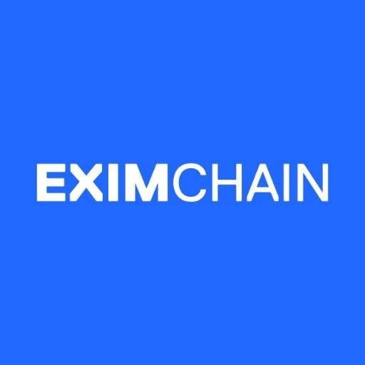 Eximchain