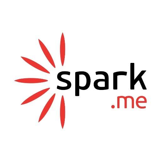 Spark.me