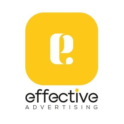 EBSAR Adv. Pub. LLC