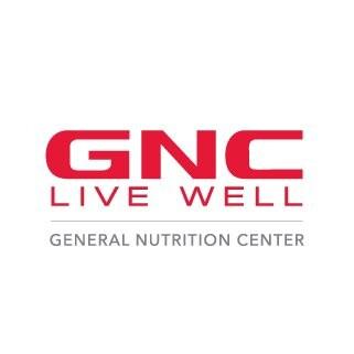 GNC_India