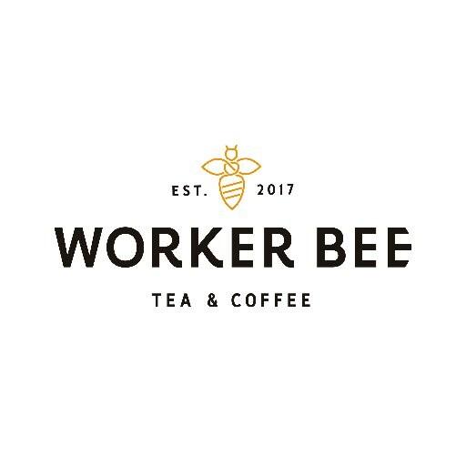 Worker Bee MCR
