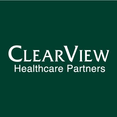 ClearView Healthcare Partners