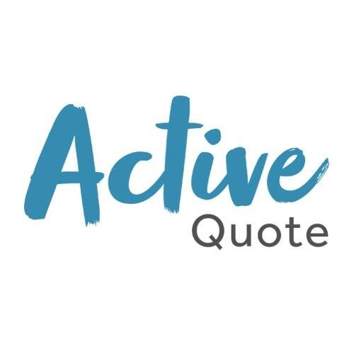 ActiveQuote.com