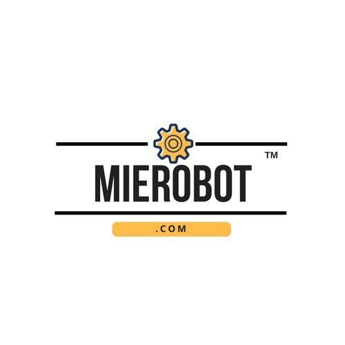 MieRobot.com